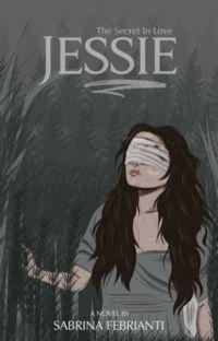 Jessie (SELESAI) cover