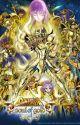 Saint Seiya [ Os Lemon ]  by MissKoya