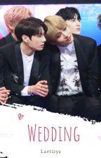 Wedding by Laetizya