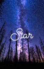 Star by breeze_airi