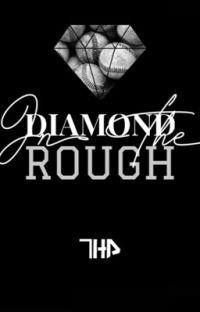 Diamonds in the Rough [MxM] cover