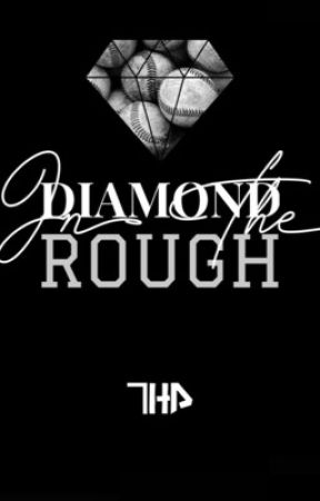 Diamonds in the Rough [MxM] by Bloodyace016