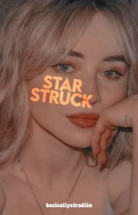 STARSTRUCK ✧ shawn mendes cover