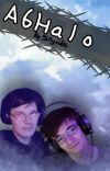 (HIATUS) A6Halo oneshots + other Ships cover