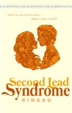 Second Lead Syndrome (1-187) | ✓ by Rinkou