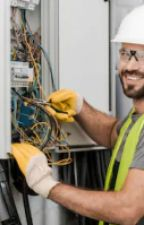 Best Way To Choose An Electrician For Your Home? by Elley-Santhow