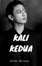 KALI KEDUA by 27Winda_M