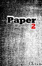 Paper 2 by Chhrisu