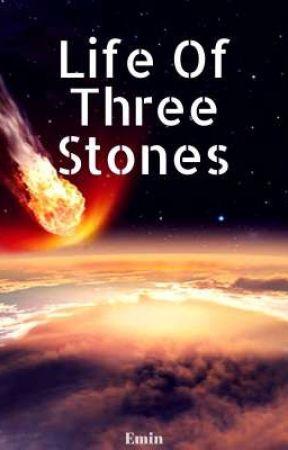Life Of Three Stones by EminMem