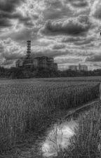 Жизнь в  Чернобыле by Joi_Kit
