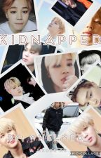 Kidnapped(Jikook) by Whelmed_