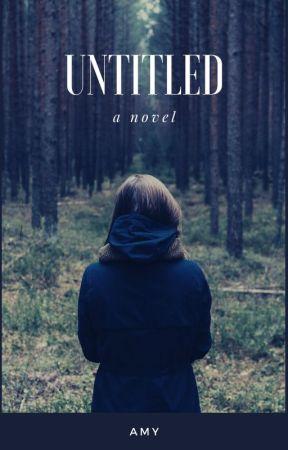Untitled by _Amyzing