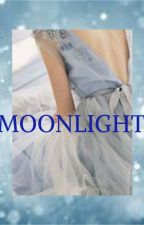 MOONLIGHT Fleur Delacour by silverandgreencolors