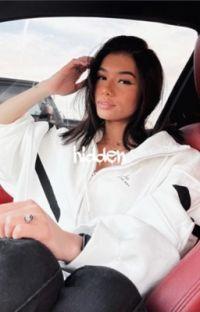 ❛ HIDDEN ❜ - 𝖼𝗆𝖻 ✓ cover