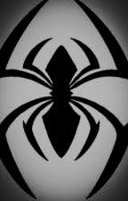 Tainted Genes (On hiatus)  by Venompool360