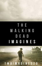 twd imagines by twdimagines20