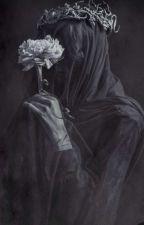 Royal Pain: The Origin (Book Two) by romolavinia91