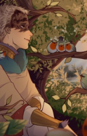 All Of Me William Vangeance Love Story 19 Wattpad The wizard king julius novachrono was without a doubt the most powerful mage in the current setting of black clover. all of me william vangeance love story