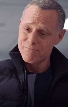 Once A Voight Always a Voight by Jimin24life