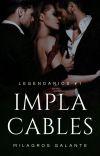 Recluso 575 [Danger#1] cover