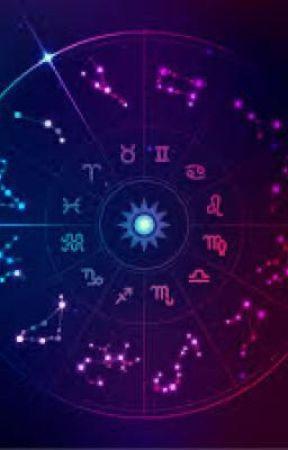 Zodiac by Ash_707