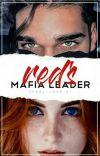Reds' Mafia Leader ✔ cover