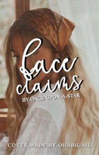 Face Claims cover