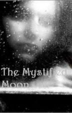 The Mystified Moon by SevenEverything