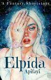 Elpída ✓ cover