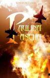 Paulina & Pascha ~Pausiert~ cover