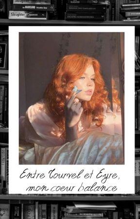 Entre Tourvel et Eyre, mon coeur balance by eli_xir