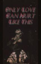 Growing Up Maraj-Knowles by SincereWritings17