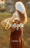 Benigna cover