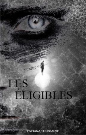 Les Éligibles by TatianaTst