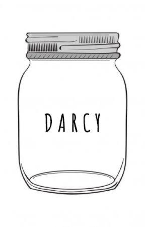 Darcy by secrets1999faf