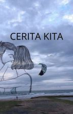 Cerita Kita by aitacans