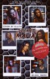 Secret Mafia (🔷🔸) cover