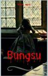 Bungsu cover