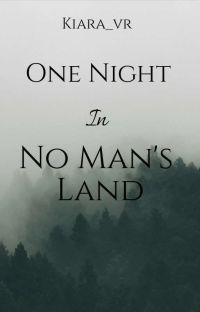 One Night In No Man's Land cover