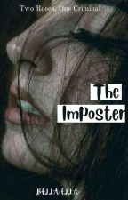 The Impostor by IamBellaElla