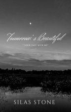 Tomorrow's beautiful [BxB] by 2cutebunny5