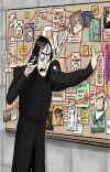 Harry Potter Evreni ve Az Bilinenler cover