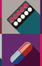 Macam-macam penyakit & Pengobatannya by clozapine100mg