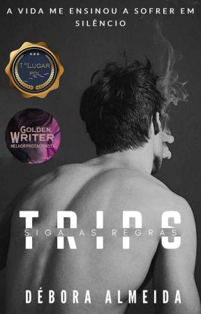 TRIPS  ✔  by debora_almeida77