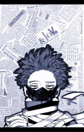 You're just a THUG (XBlack!ReaderxVarious) by choccotaku