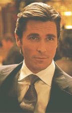 The Bachelors' Crush (Bruce Wayne X Reader) by Undertalelover2024