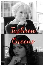 Fashion Queens by mirandygirl