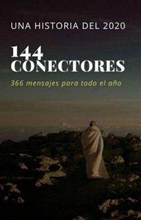 144 conectores by ElenaPeuelas4