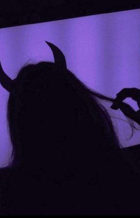 Demons (Daniel Seavey ~ Why Don't We by yeehawgal15