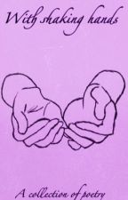 Delicate thoughts by KaylaDawn4